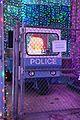 Santa Police (28540223760).jpg