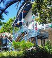 Santa Rita Vila at Colares (14375514715).jpg