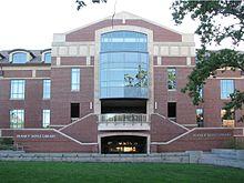 Santa Rosa Junior College - Wikipedia