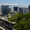 Santa Teresa, Rio de Janeiro - State of Rio de Janeiro, Brazil - panoramio (25).jpg