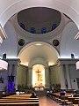 Santuario Nuestra Señora de Guadalupe La Paz, México.jpg