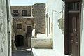 Sanudis street, Byzantine Museum of Naxos, 091364.jpg