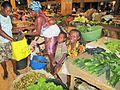 Sao Tome Market 16 (16248943655).jpg