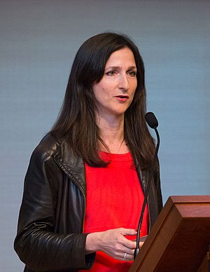 Sara Seager CHF-Cain-Conference-May-2016-059.jpg
