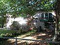 Sarasota FL William House05.jpg