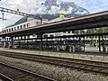 Sargans Railway Station in 2019.16.jpg