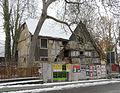 Sasbach Hauptstr altes Fachwerkhaus 01 (fcm).jpg