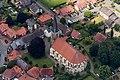 Sassenberg, Füchtorf, St.-Mariä-Himmelfahrt-Kirche -- 2014 -- 8573.jpg
