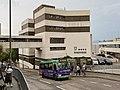 Sasson Road minibus stop 26-05-2020.jpg