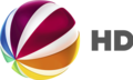 Sat. 1 HD Logo transparent.png