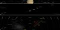 Saturnmoonsdiagram.png