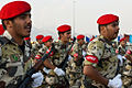 Saudi security forces on parade - Flickr - Al Jazeera English (15).jpg