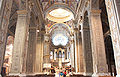 Savona Cathedral interior 2010 2 rotated.jpg