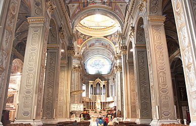 Savona Cathedral interior 2010 2 rotated.jpg