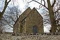 Saxon Church at Escomb (geograph 727288).jpg