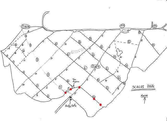 Filescales Park Map Bens Traps 33928956164