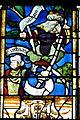 Sceaux Saint-Jean-Baptiste 200102.JPG