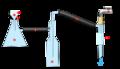 Schéma de la filtration sous vide.png