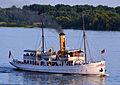 Schaarhörn (ship, 1908) 03.jpg