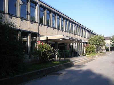 Schalker-gymnasium.jpg