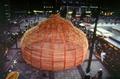 Scheele architekturspiele exot futur 1.png