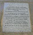 Scheidhauer monument Jèrri 2.jpg
