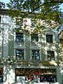 Schillerstraße 8 Weimar 1.JPG