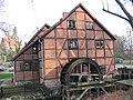 Schleifmühle Schwerin.jpg