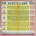 Schlemmer-Bauhaus Werbeblatt DSC8965.jpg