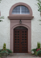 Schlitz Rimbach Kirche portal.png