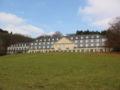 Schloss-Haniel.jpg