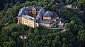 Schloss Blankenburg (Harz) 003.jpg