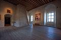 Schloss Kalmar - Kalmar slott-18 21082015-AP.JPG