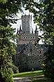 Schloss Marienburg.jpg