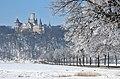 Schloss Marienburg bei Raureif.jpg