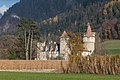 Schloss Marschlins bei Igis.jpg