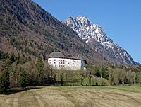 Schloss Staufeneck, Piding, Berchtesgadener Land 5.JPG