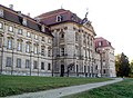 Schloss Weissenstein Pommersfelden.jpg