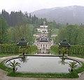 Schlosspark Linderhof.jpg