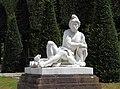 Schlosspark Schwetzingen 2020-07-12zd.jpg