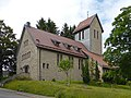 Schulenberg St.-Petrus-Kapelle.jpg