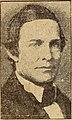 Schuyler Colfax (3).jpg