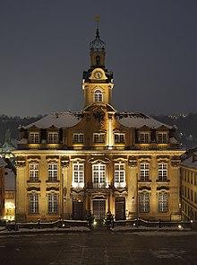 Schw 228 Bisch Hall Wikipedia