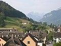 Schwanden Dorf v12.jpg