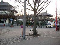 Schweizerhaus 01a.jpg