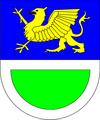 Schwerin-Fürst.PNG