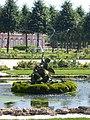 Schwetzinger Schlossgarten - Flickr - cspannagel (10).jpg