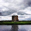 Scotland - Threave Castle - 20140524133200.jpg