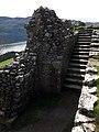 Scotland - Urquhart Castle - 20140424125157.jpg