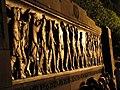 Scots American War Memorial.jpg